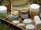 000lafermeducabriaulait_fromages-cabri-au-lait-credits-philippe-montigny.jpg