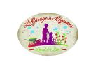 000legaragealegumes_logo.jpg