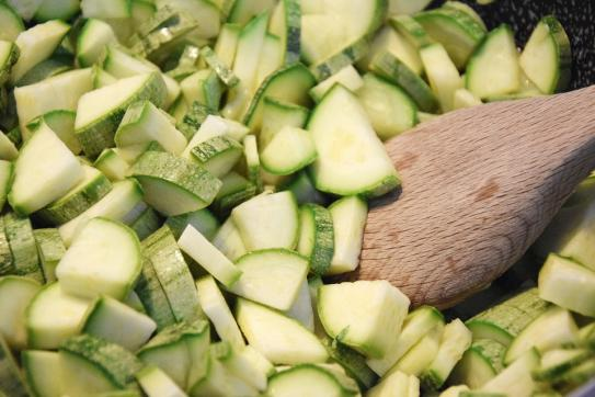 image cake_courgettes.jpg (0.2MB)