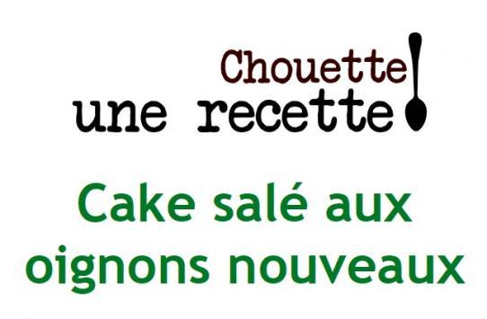 image cake_oignons.jpg (56.9kB)