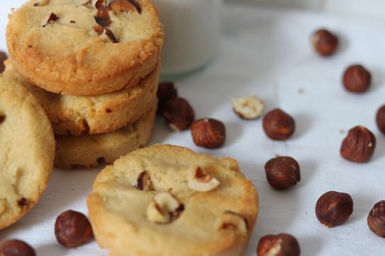 image cookies.jpg (0.1MB)