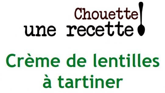 image creme_lentilles.jpg (53.7kB)