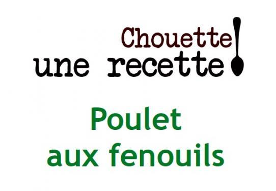 image poulet_fenouils.jpg (45.6kB)
